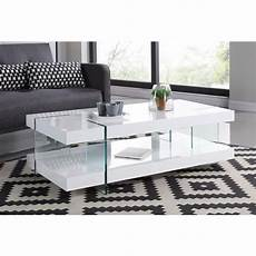 Table Basse En 2020 Mesa Salon Brillante Y Disenos De Unas