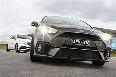 focus rs 500 ford denies focus rs500