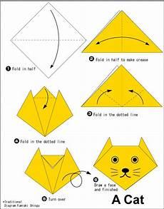 Printable Origami Origami Patterns Origami