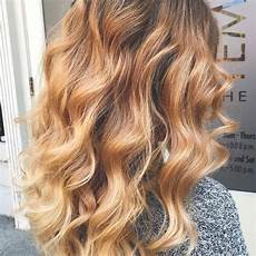 by paul mitchell schools hairstyles hair styles hair styles hair