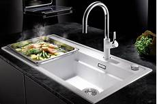 choosing the right sink for your kitchen the sink buying guide