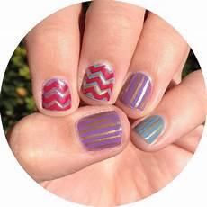march 27 nails fabulous nails nail art designs