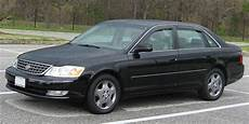 download car manuals pdf free 2000 toyota avalon auto manual toyota avalon 2000 2004 service repair manual download