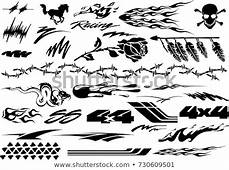 Decal Stock Images Royalty Free & Vectors