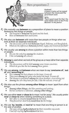 punctuation worksheets year 10 20939 grade 10 grammar lesson 41 more prepositions 2 grammar lessons grammar prepositions