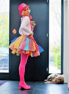 clown malvorlagen ausdrucken selber machen unbeauftragte werbung easy diy last minute clown