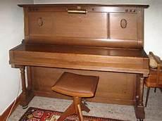 gewicht klavier und fl 252 gel was wiegt ein klavier