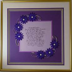 Paper Quilling Wedding Invitations quilling by white more quilled wedding invitations