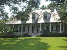 baton rouge french country house plans acadian style