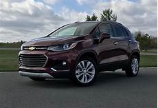 2020 chevrolet trax colors 2019 2020 chevy