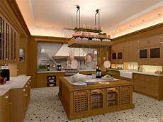 arredamento cucina fai da te cucina rustica idee per appartamenti planner 5d