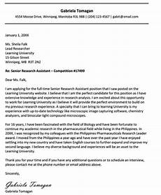 44 best business letters communication images pinterest business letter curriculum and