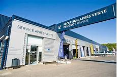concession peugeot 224 aix en provence ggp