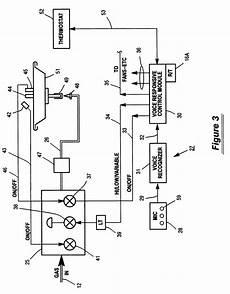 gas fireplace wiring diagram electrical control panel wiring daigram electric fireplace