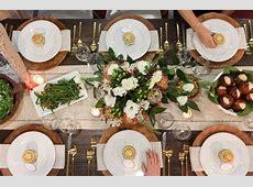 How to Host a Gratitude Dinner   Evite