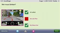 Fahrschule Theorie Lernen - fahrschule de f 252 hrerschein lite android apps on play