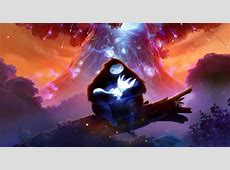 ori and the blind forest amazon