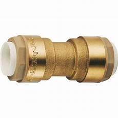 raccord rapide cuivre raccords de plomberie en cuivre pour votre chauffage sanitaire