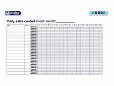 sales sheet template 13 free word pdf documents