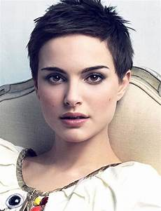 2018 very short pixie hairstyles haircuts inspiration for page 10 hairstyles