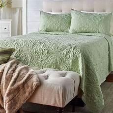 bedding sheets comforters pillows more qvc com