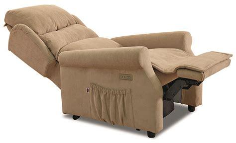 Poltrone Relax Per Disabili Usate