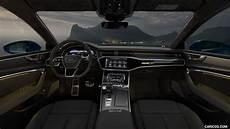2019 audi a7 interior 2019 audi a7 sportback interior cockpit hd wallpaper 93