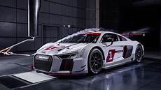 2015 Audi R8 Lms Wallpapers Hd Images Wsupercars