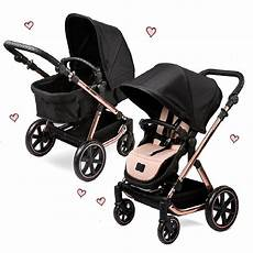 abc design gold migno doll pram smart kid store