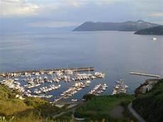 porto pignataro lipari porto di lipari pignataro sea ways l italia vista