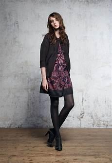robe courte avec quelles chaussures la porter