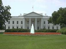 white house file white house northern side jpg wikimedia commons