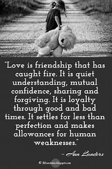 loyalty quotes and loyalty sayings
