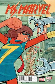 best comic book covers this week gamespot