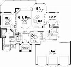 menards house floor plans menards house floor plans architectural designs
