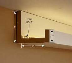 image result for conceal downlight wall wash lighting steel i beam basement cove lighting