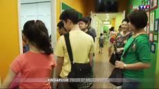 rs particuliers a singapour les professeurs particuliers peuvent faire fortune lci