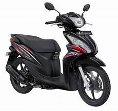 Harga Skotlet Motor Beat by Daftar Harga Kredit Motor Honda Spacy Hub 0878 4319 0575