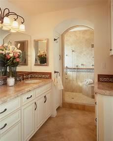Beige Bathroom Ideas 25 Cool Beige Bathroom Ideas Decor Or Design