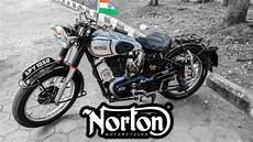 norton moto 1948 norton 500cc norton motorcycles