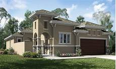 house plans mcallen tx homes in mission tx mcallen area home floor plans