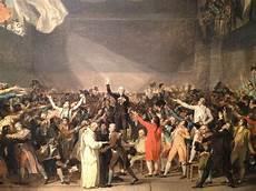 ricerca illuminismo serment du jeu de paume wikip 233 dia