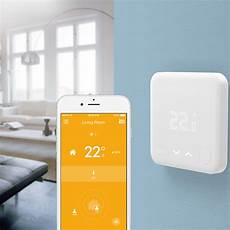 tado 176 smart home heating now available at bigbathroomshop