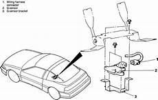 repair anti lock braking 1998 chevrolet lumina transmission control 2002 chevrolet truck silverado 1500 2wd 4 3l fi ohv 6cyl repair guides anti lock brake