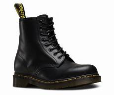 1460 smooth s boots official dr martens store eu