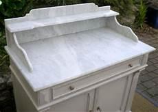 beau meuble ancien pour d 233 co salle de bains avec plateau