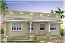 1000 images about kerala style kerala style single floor house model house plan kerala
