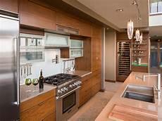 Kitchen Furnitur Kitchen Cabinet Woods And Finishes Bertch Manufacturing