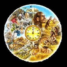historia la ciencia a trav 233 s del tiempo