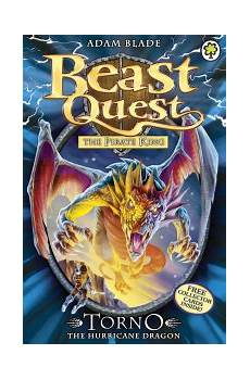 beast quest ferno the by adam blade